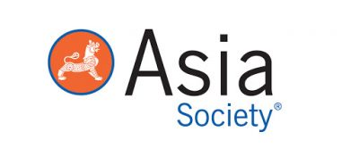 asia socicety